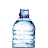 Érdekes adatok az ivóvízről