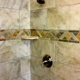 Burkolás, fürdőszoba és konyha felújítás